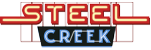 steel creek logo 300